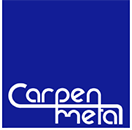 CARPEN METAL